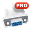 Prova Virtual Serial Port Driver Pro adesso