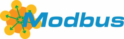 Software Modbus