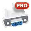 Virtual Serial Port Driver PRO